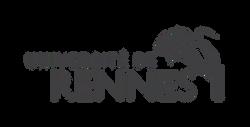 Logo_Université_Rennes_1
