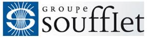 Logo_Soufflet