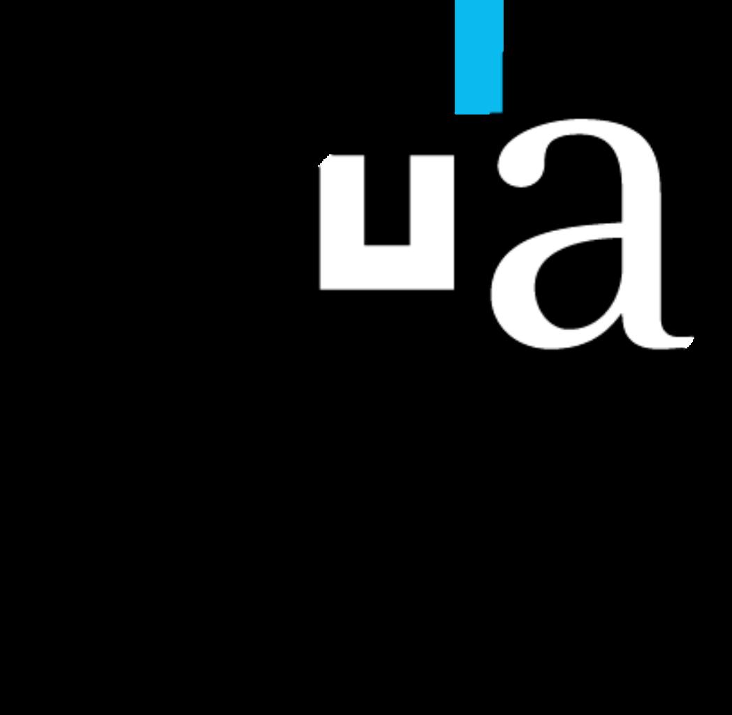 Logo_Université_d'Angers