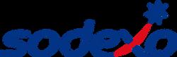 Logo_Sodexo