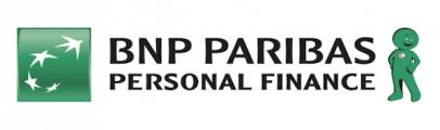 BNP_Personal_Finance
