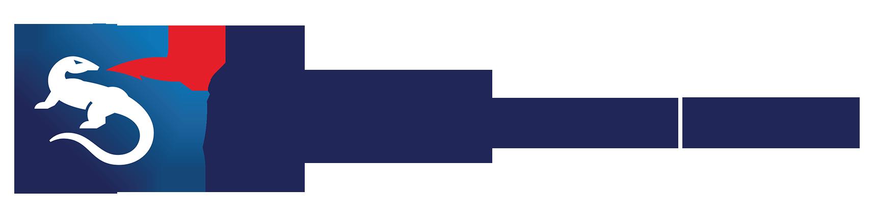 Logo_GroupeImprimerieNationale