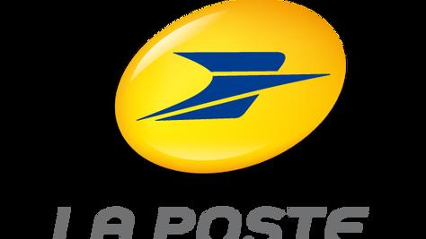Un rôle à jouer accompagne La Poste dans sa communication sur le changement auprès de sa filière Exp