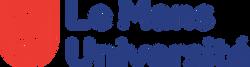 Logo_Université_du_Mans