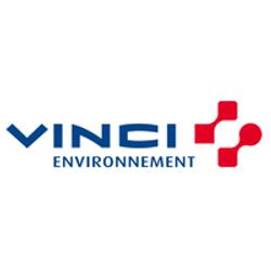 Logo_Vinci_Environnement