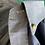 Thumbnail: Pattern: Classic Collar & Band