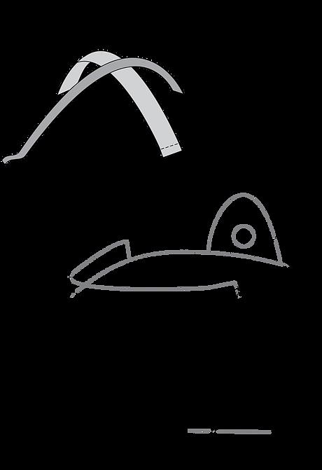 PAPR hood diagram