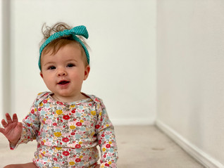 The minimalist's list of baby products you actually need (and ones you don't)