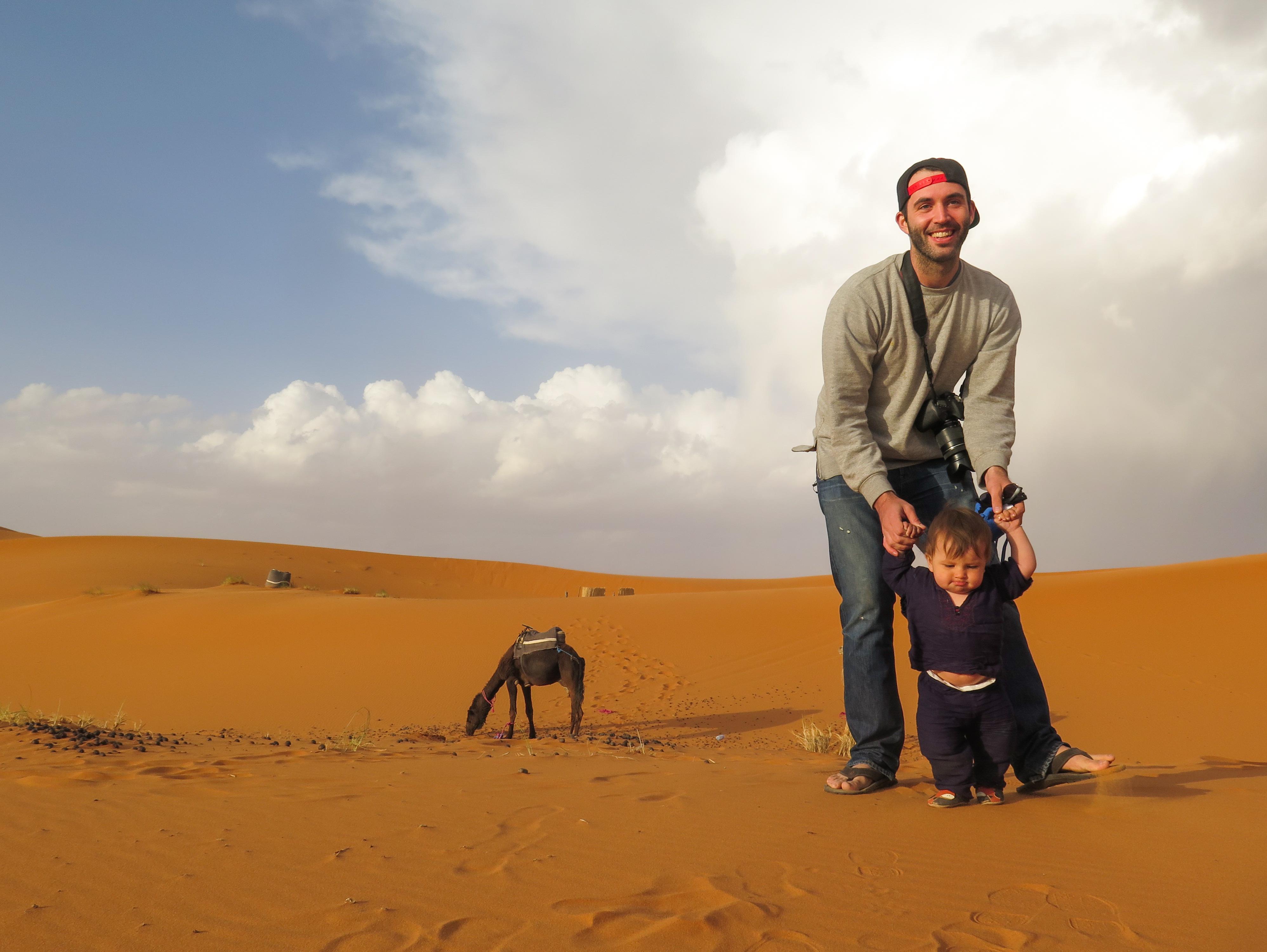 Morocco-291