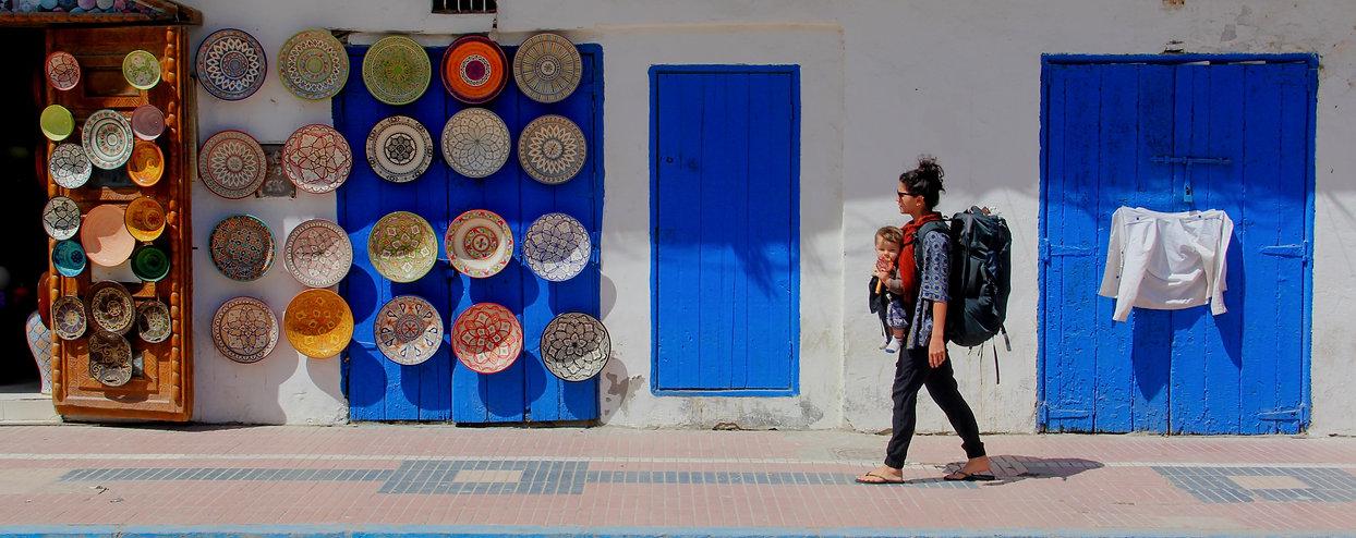 Morocco-492_edited.jpg