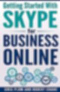 Skype for Business.jpg