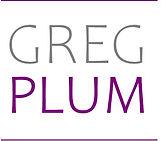 Greg Plum Logo - Bold.jpg