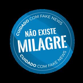 Blog Jornal da Mulher - SBCP lança campanha digital de combate à Fake News