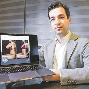 Tribuna Online - Cirurgia plástica não faz milagre, dizem médicos