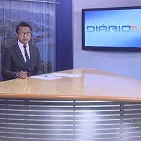 TV Globo: Diário TV - Brasil é um dos países líderes em cirurgias plásticas, aponta estudo
