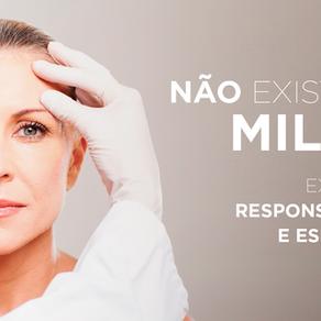 Portal Hospitais Brasil - Uso de hashtags sobre cirurgia plástica preocupam cirurgiões plásticos
