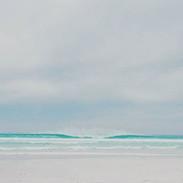 The Dunes Noordhoek Beach