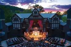 oregon-shakespeare-festival-550x366.jpg