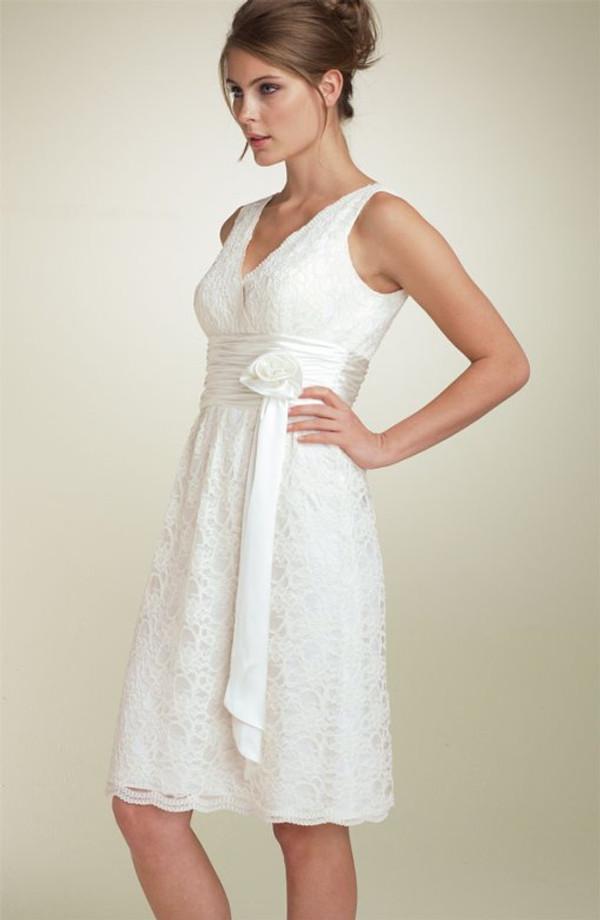 JS Boutique Lace Dress