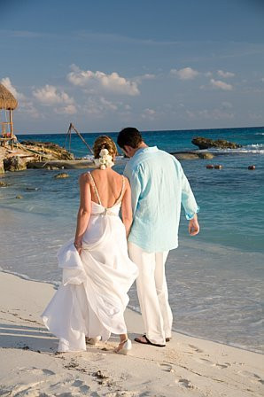 Say I Do To Wedding Insurance