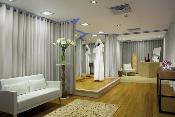 Bridal Suite Secrets Marquis