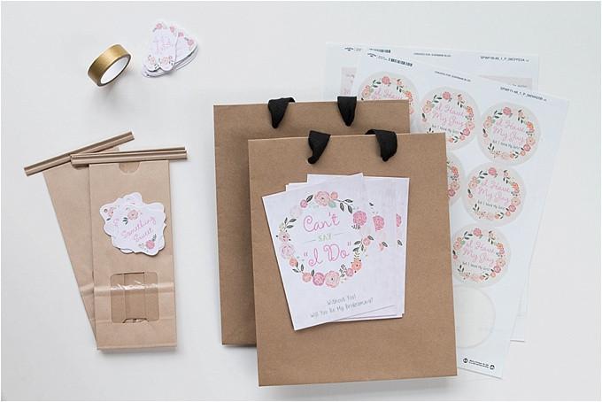 bridesmaid-proposal-bag_0001