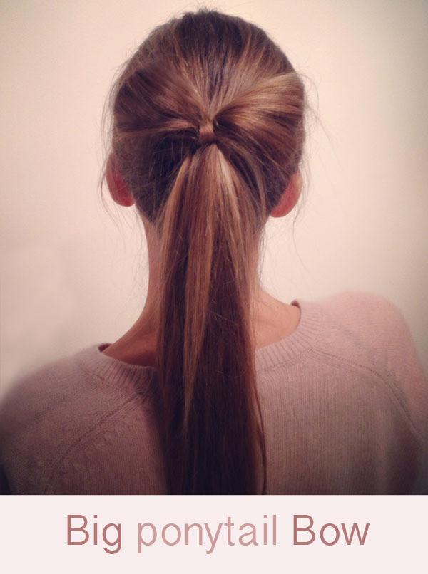 big-ponytail-bow