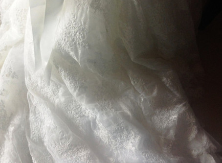 Client Wedding ~ Secrets Wild Orchid, Montego Bay