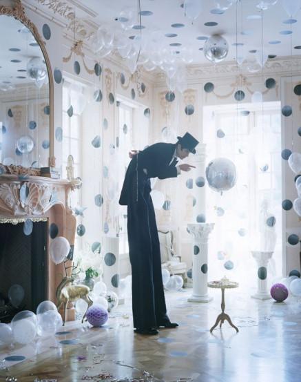 balloon_stilts