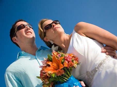 Protecting Destination Wedding Guests From Blinding Love