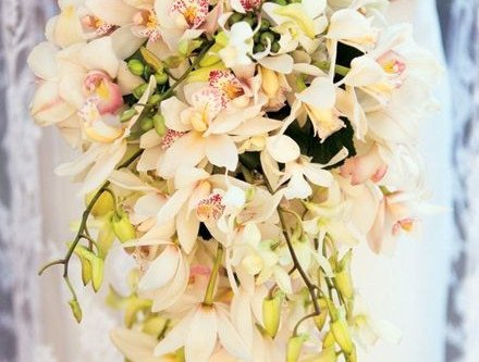 Bouquet Style ~ Demystified
