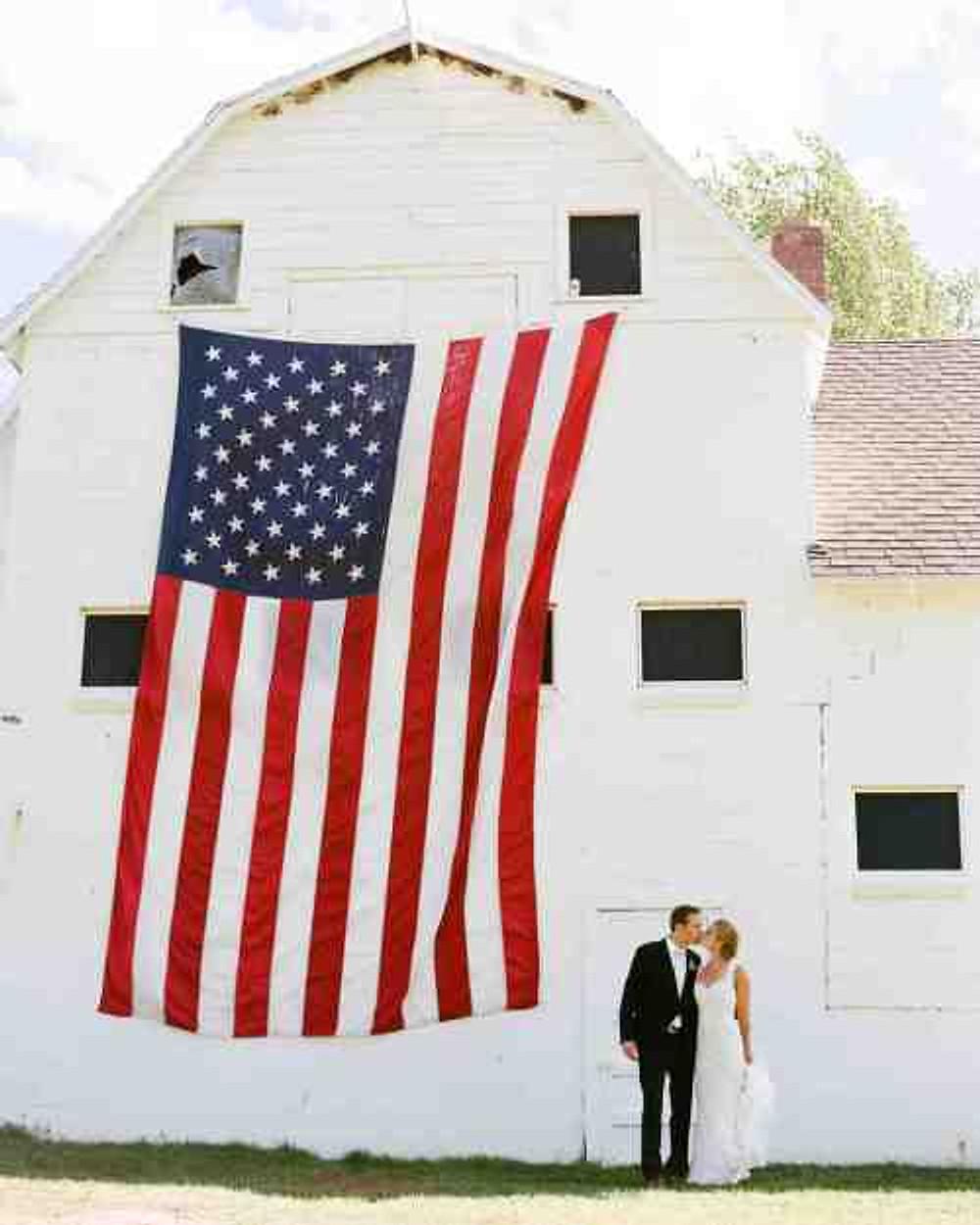 jamie-alex-wedding-flag-180-s111544-1014_vert