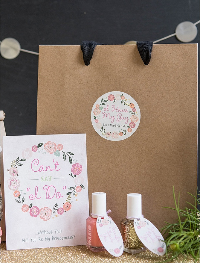 bridesmaid-proposal-bag_0006.jpg
