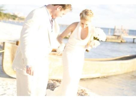 Why Work with a Destination Wedding Coordinator