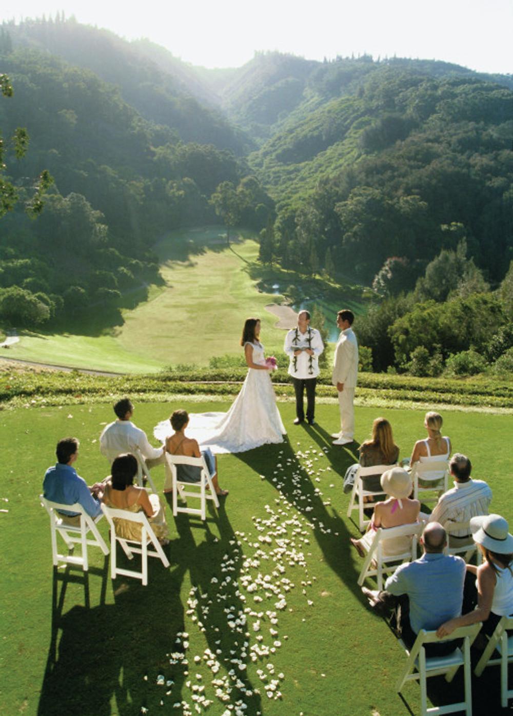 Four Seasons Resort Lodge at Koele