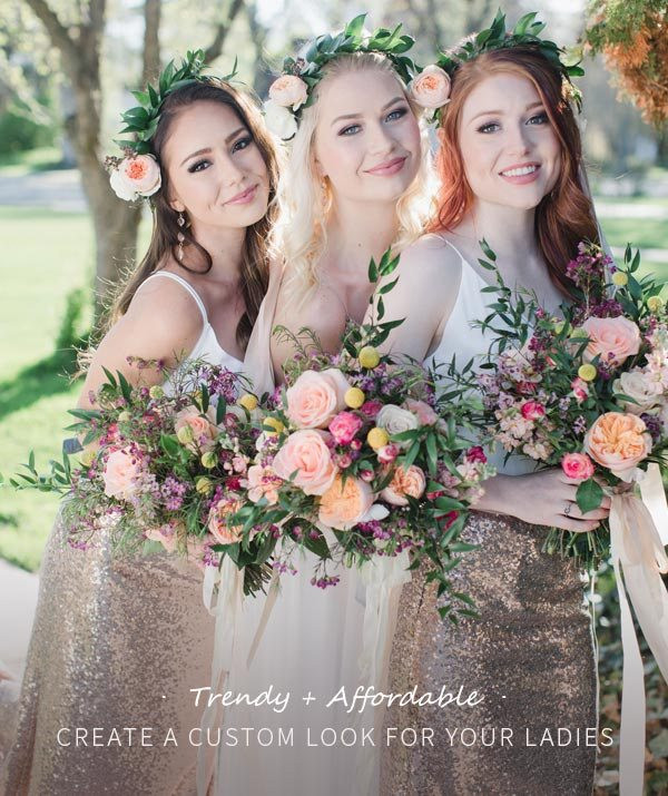 trendy-and-affordable-bridesmaid-dresses-v2