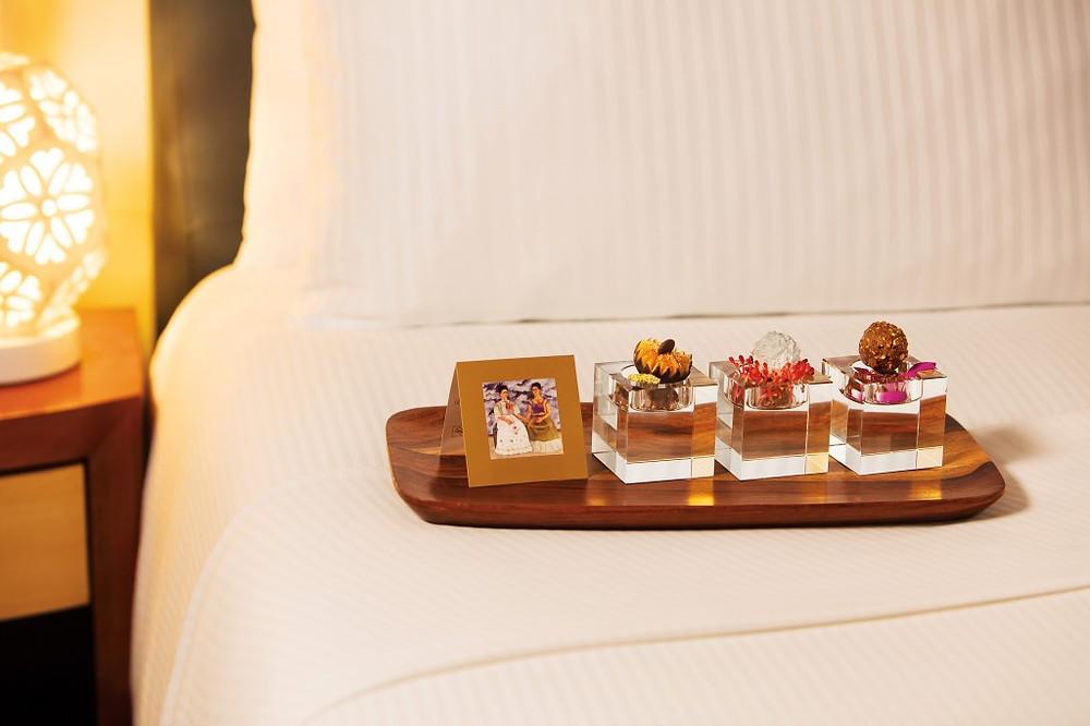 ZVRIM-BED-Chocolates-2-1024x682