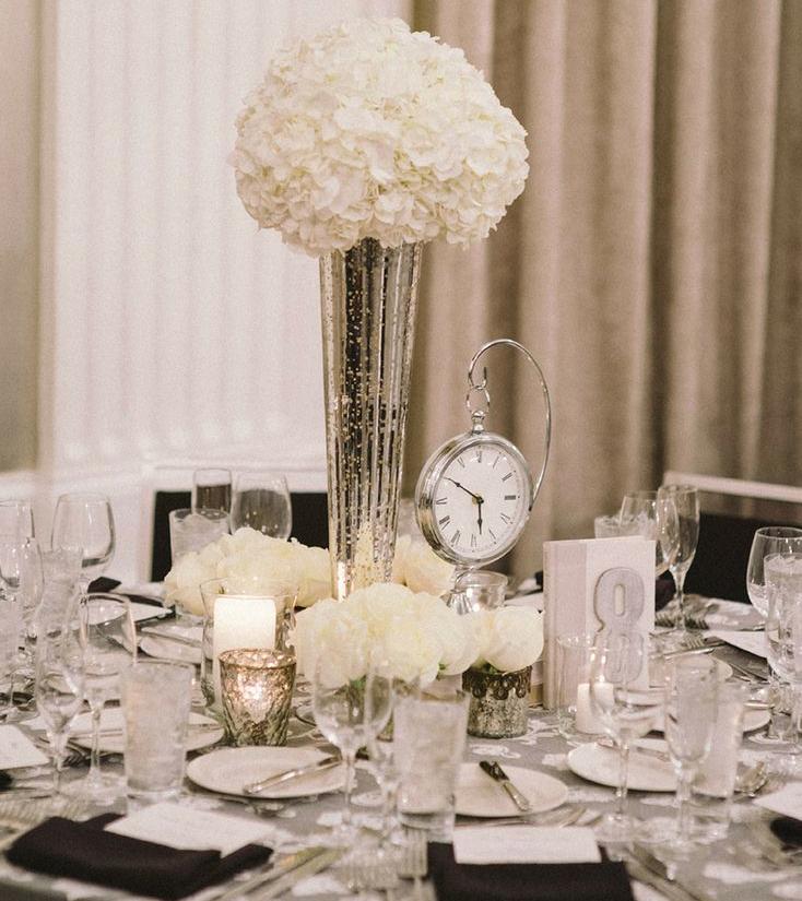 white-wedding-ideas-1-1222713