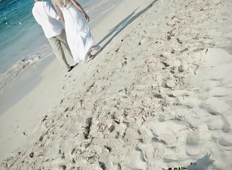 Punta Cana Great Choice for Destination Weddings