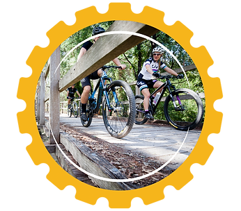 WARBY TRAIL PHOTO.png