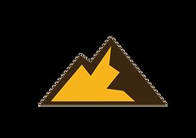 mountain vector.png