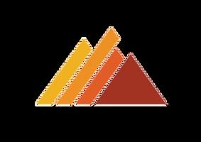 mountain vector 2.png