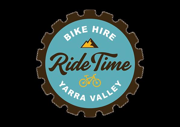 ridetime logo.png