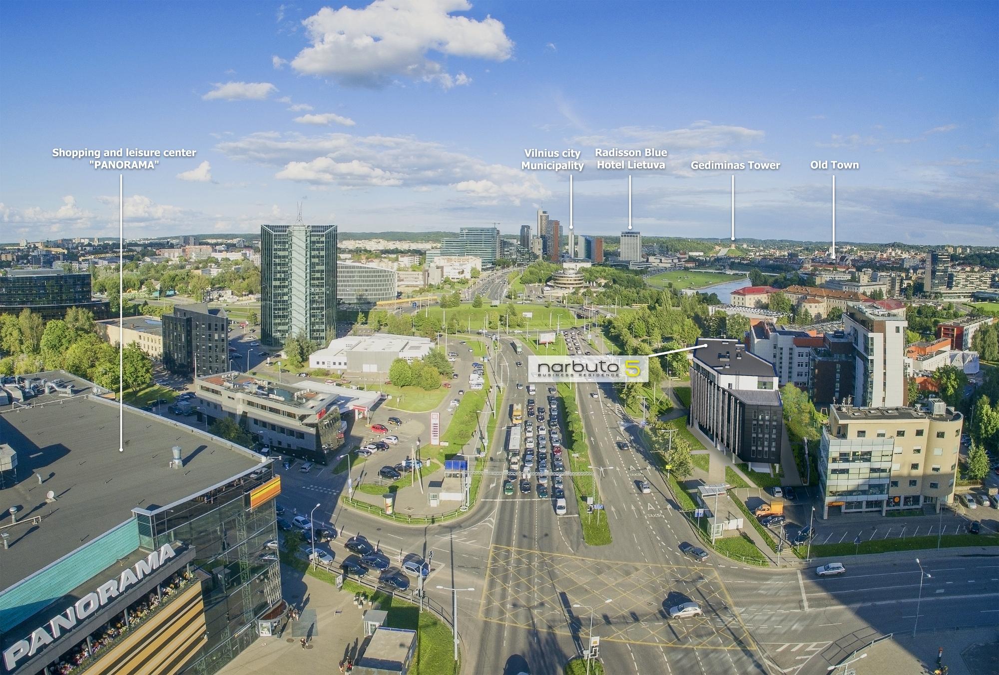 Vizualizacijos| pro3D.lt Vilnius