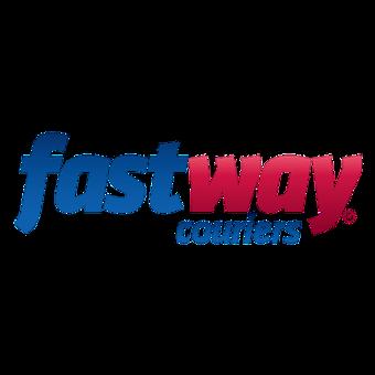 FASTWAY-320_320x320.png