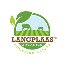 langplaas-organics.png