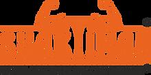 Shaktiman logo.png