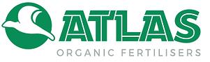 atlas organics.png