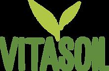 VitaSoil-Banner-Logo.png