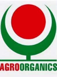 agro-organics2_edited.png